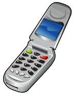 telefon_mobil