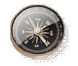 navi_kompass