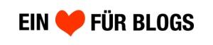 ein-herz-fuer-blogs