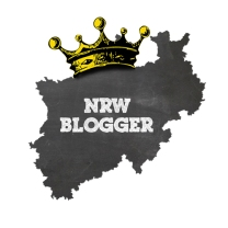 NRWBlogger