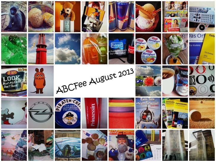 ABCFee