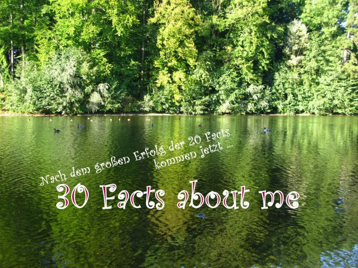 30Facts