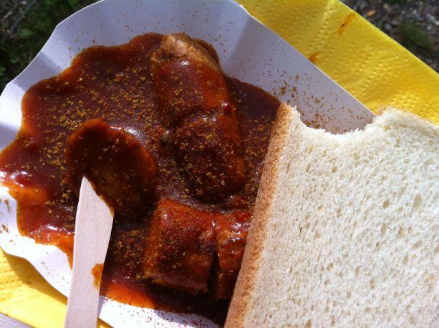 Currywurst_1