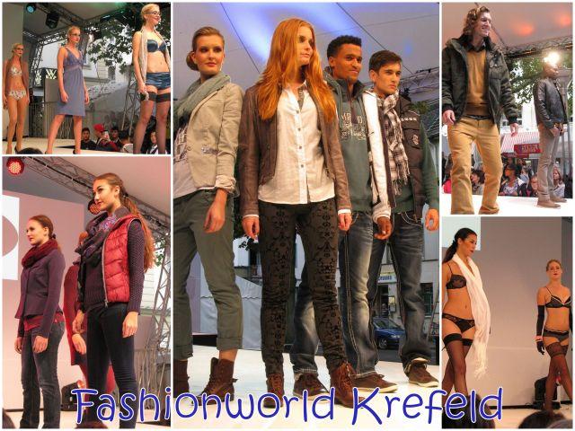 Fashionworld_1