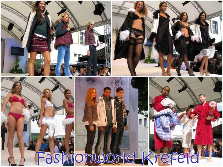 Fashionworld_2