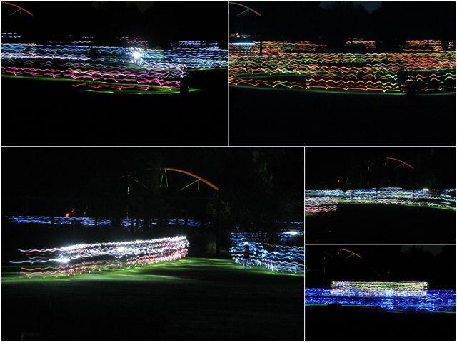 Speedoflight_2