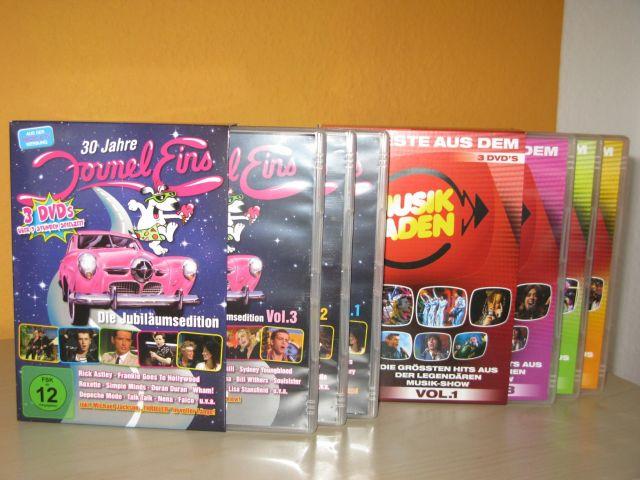 DVD_Musik