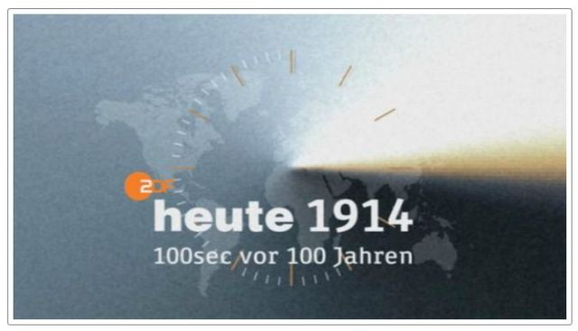 heute1914