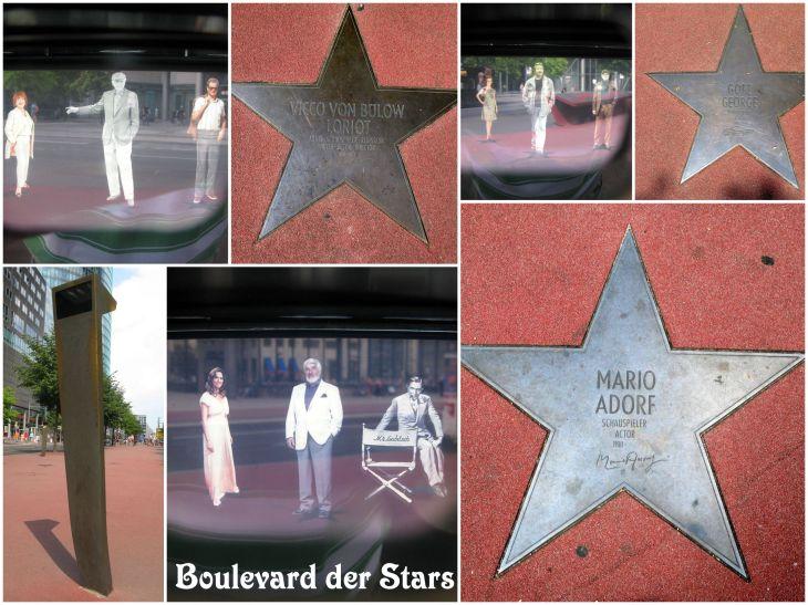 Berlin_Boulevard_der_Stars