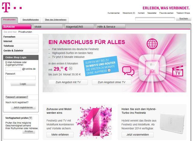 Telekom_1
