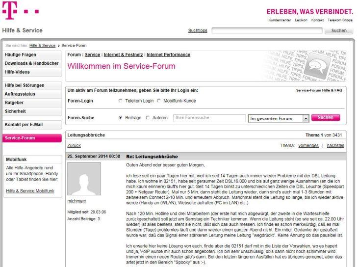 Telekom_2