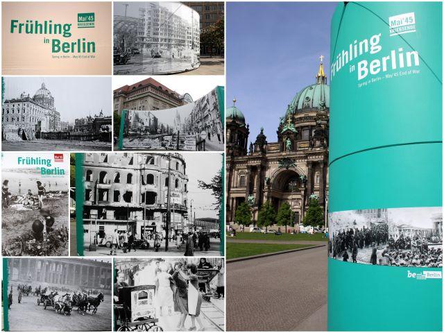 Berlin 2015_2