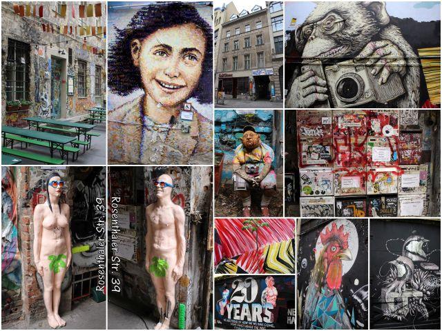 Berlin 2015_5