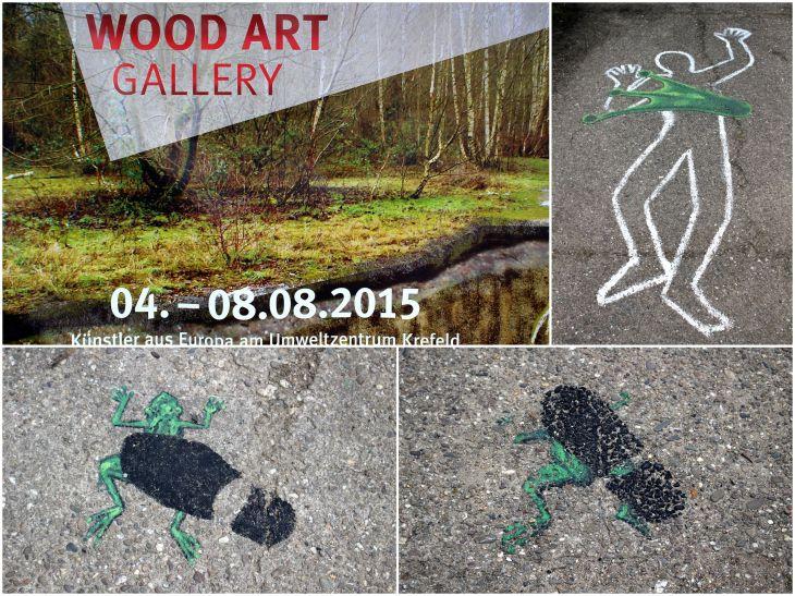 WoodArtGallery_1