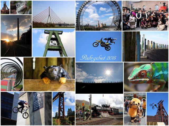 2015_Ruhrgebiet(2)