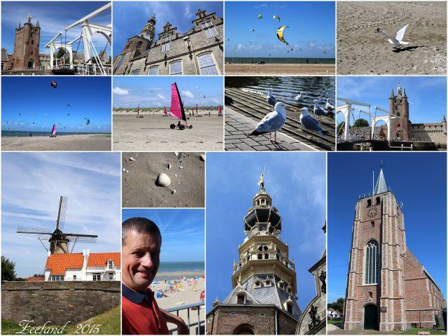 2015_Zeeland