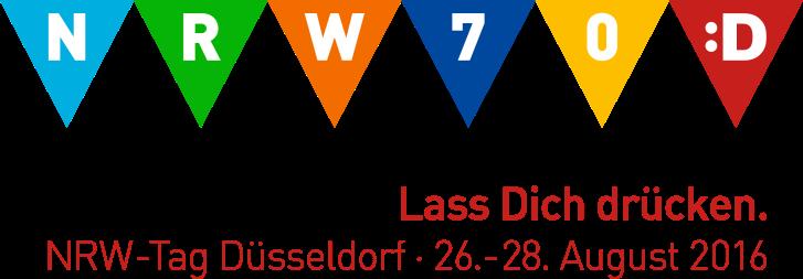 NRWTag2016