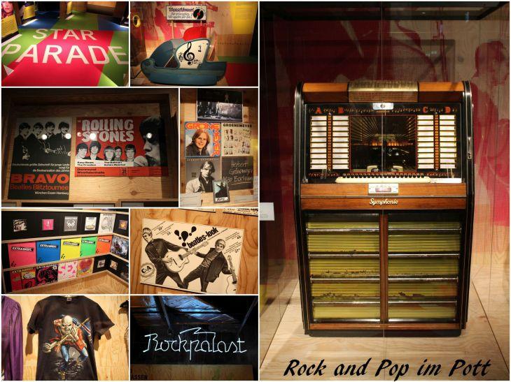 Extraschicht Rock_and_Pop