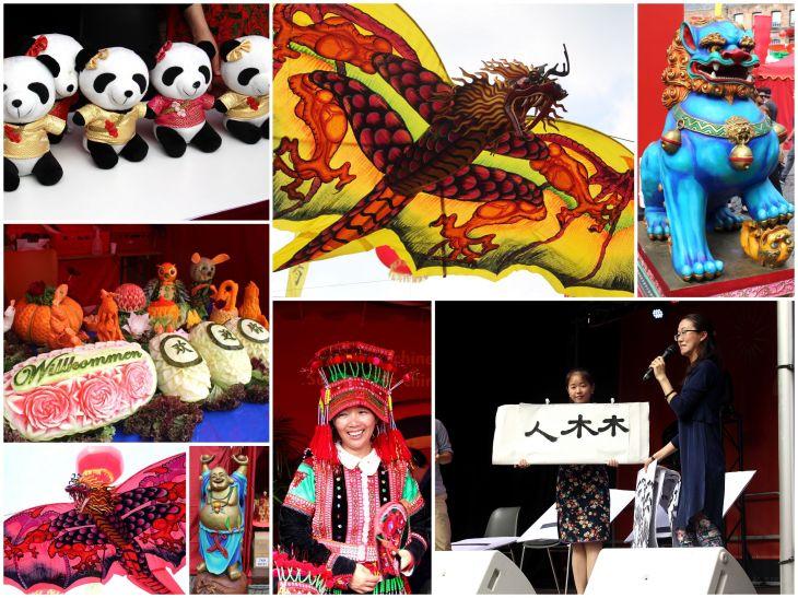 duesseldorf-chinafest