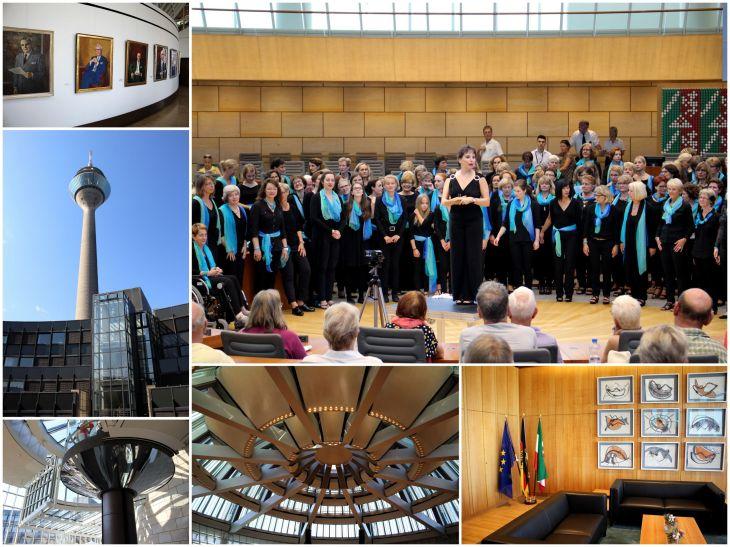 NRW Tag 2016_Landtag